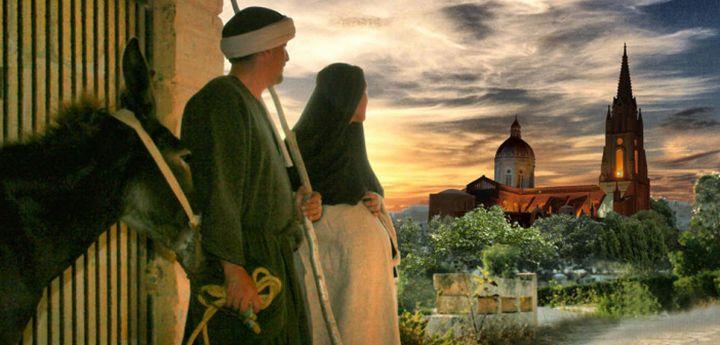 Work starts next week on the 6th edition of Bethlehem f'Ghajnsielem