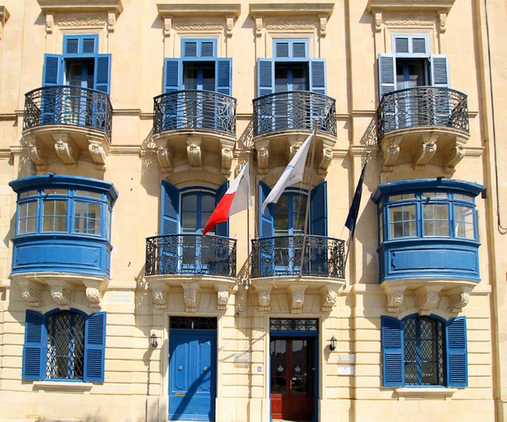 Mediterranean Bank acquires VB Malta, creating Malta's first Corporate Bank