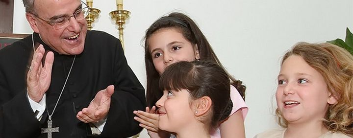 Malta Curia responds to MUT comments on teaching of religion in state schools