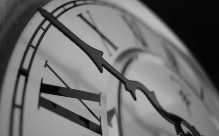 Should clocks continue to go forward by one hour for summertime?
