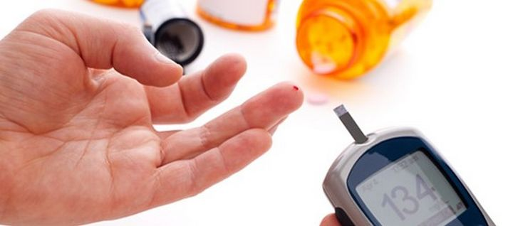 Diabetes & Vascular Disease: Educative seminar at the Gozo Ministry
