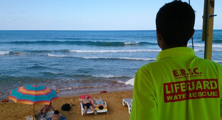 Emergency Response & Rescue Corps Gozo call for volunteers