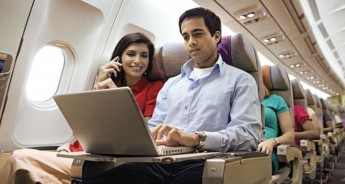Emirates launches a one-week seat sale for online bookings