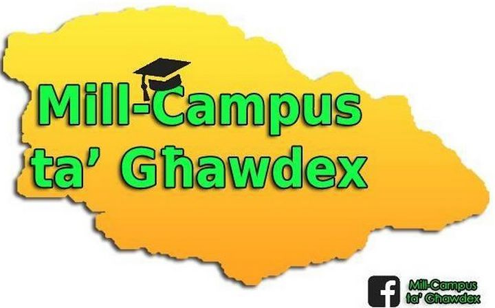 Jum Ghawdex and the history behind it on this week's Mill-Campus ta' Ghawdex