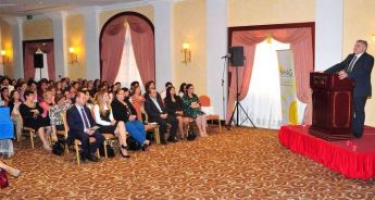 The Mental Health Association Gozo holds its 5th National Conference