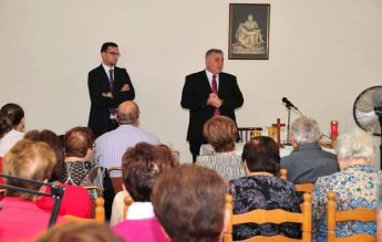 New academic year underway for the University of the Third Age Gozo