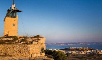 'Nehduk Ghawdex' - 4-day breaks to Gozo organised for the elderly