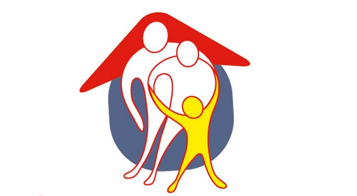 Family Support Volunteers: Volunteering opportunity in Gozo with Home-Start Ghawdex