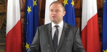 Malta is successful but has more potential - Prime Minister