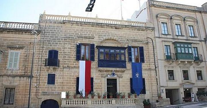 Arrest of foreign couple in Gozo, leads to seven robberies being solved