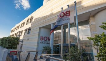 Bank of Valletta announces its new Management Board