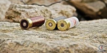 Global decision to phase out all lead-based ammunition welcomed by BirdLife Malta
