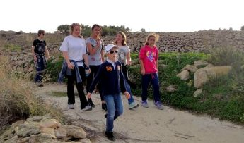 Help to halt the rise of childhood obesity in Malta and Gozo - Readers Letter
