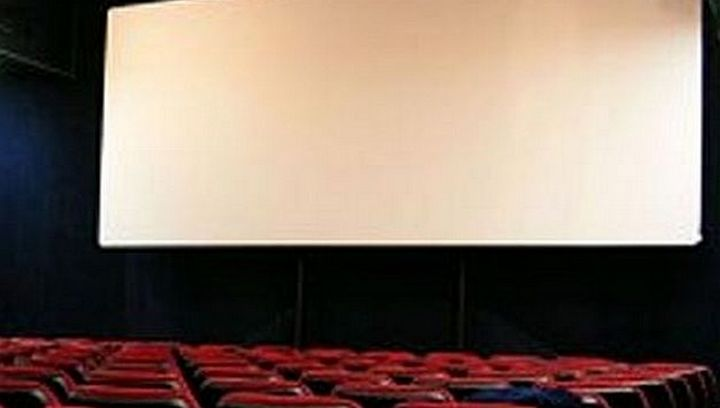 Cinemas screened 933 films in 2013, with 702,239 admissions - NSO
