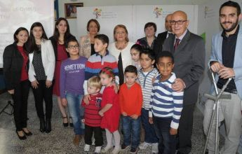Gozo celebrates 25th anniversary of the Convention on the Rights of the Child