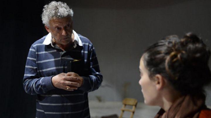 'Doubt' at the Teatru Astra brings Festival Mediterranea 2014 to a close