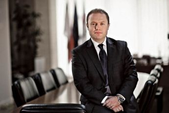 Our strong and fair economy - Prime Minister Joseph Muscat