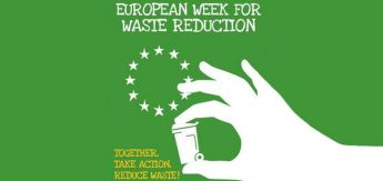 Another record year for the European Week for Waste Reduction