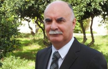Emanuel Buhagiar appointed in the new role of Commissioner for Animal Welfare