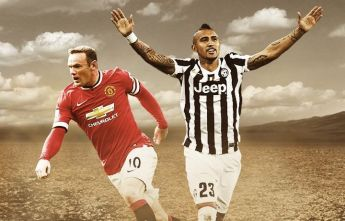 Barclays Premier League & Serie A TIM tickets to be won with GO Sports