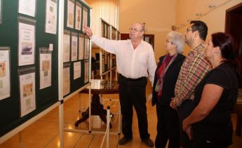 The Gozo Philatelic Society launches its revamped website
