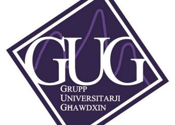 GUG welcomes initiatives that should lead to improvements in Goztians standard of living