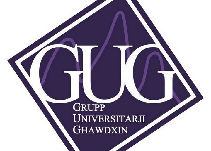 GUG concerned over University of Malta contract for residence complex