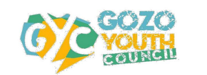 Gozo Youth Council congratulates Gozo Ministry on Youth Conference