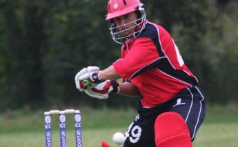 Pontefract New College unable to pull off a win against Marsa CC