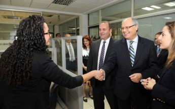Budget will improve the standard of living enjoyed by Maltese families - Finance Minister