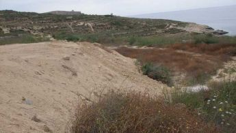 MEPA gives approval to Ta Muxi Quarry extension &  Balzan project