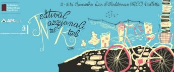 National Library of Malta to participate in the National Book Fair
