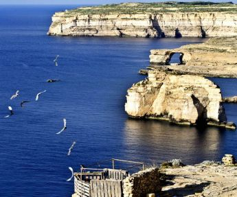 Measures announced in Budget related to Gozitan tourism, welcomed by GTA