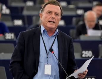 European Commission is ignoring traditional Maltese fisherman, says Sant
