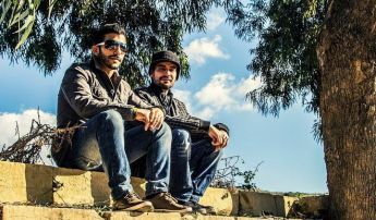 Gozitan post-rock band release Christmas cover as their 3rd Single