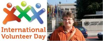 Gozo NGOs Association to celebrate International Day of Volunteers 2014