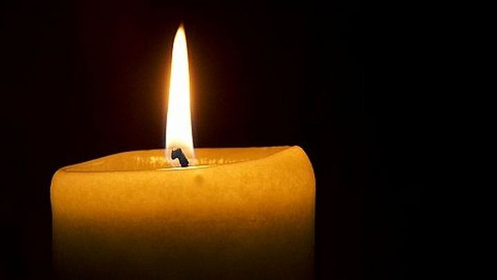 Enemalta scheduled power cut for parts of Xaghra on Monday