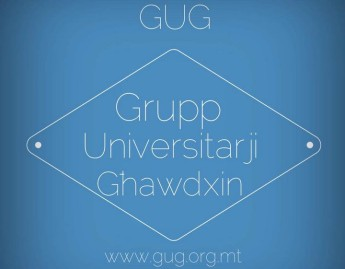 Gozo University Group holds EGM with some changes to the Board