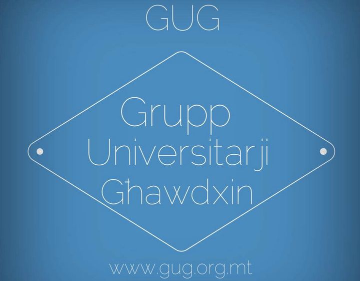 Gozo University Group elects its new executive during AGM