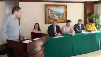 'iLead – The Creative Leader Academy' launched by the Gozo Youth Council