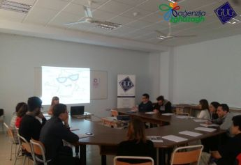 'Youth Gozo' 2-days of events focusing on sexual health with a Gozitan dimension