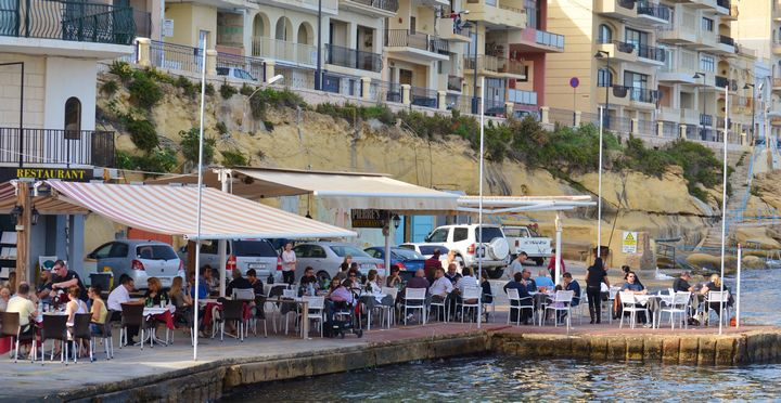45% of Gozo tourist establishments report drop in business - GTA