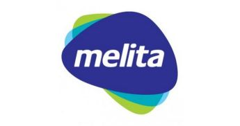 MCA has imposed an administrative fine of €10,000 on Melita