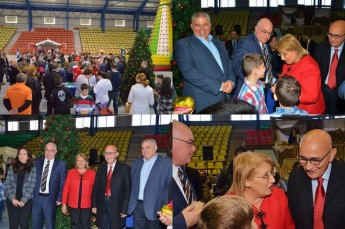 Istrina activities conclude in Gozo, more events being held on Friday