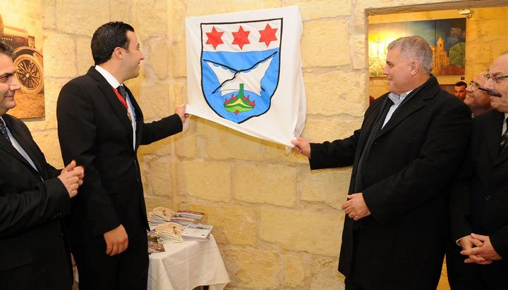 Qala Folk Art Museum & Neighbourhood Heritage Trail officially opened
