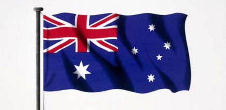 Gozo Branch of Friends of Australia Association: Australia Day Dinner