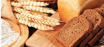 Coeliac Products Voucher Scheme to be introduced in coming weeks