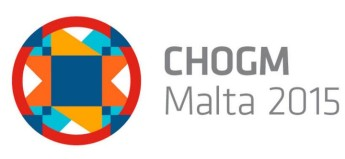 CHOGM to be held in Malta between the 27-29th of November