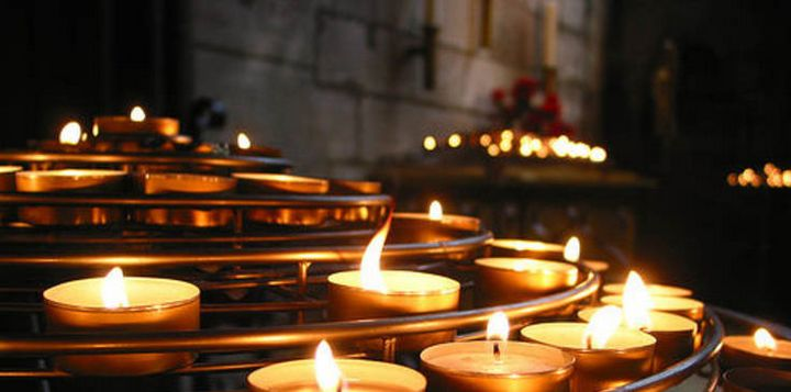 All denominations in Gozo invited to Prayer for Christian Unity Service