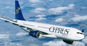 Cyprus Airways goes bust - This is a wakeup call for Air Malta, says MHRA